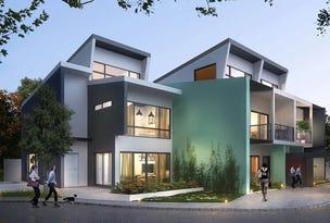 Lot 41 /221 North Rocks Street, North Rocks, NSW 2151