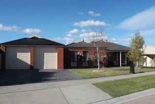 68 Gatehouse Drive, Bairnsdale, Vic 3875