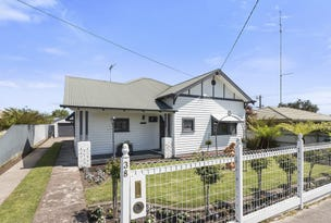 38 Miller Street, Colac, Vic 3250