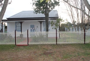 6 Cross Street, Attunga, NSW 2345