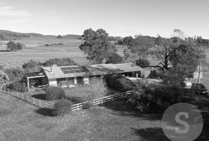 441 Frankford Road, Glengarry, Tas 7275