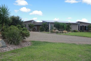 160 Walsh's Road, Nebo, Qld 4742