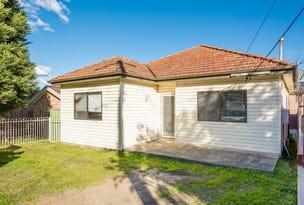 22 Clements Parade, Kirrawee, NSW 2232