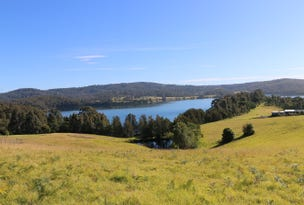 Lot 53, Woodlands drive, Narooma, NSW 2546