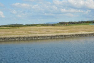 Lot 1233, Paradise Parade Calypso Bay, Jacobs Well, Qld 4208