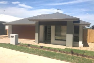 24 Kjay Close, Bahrs Scrub, Qld 4207