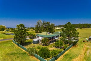 130 Reardons Lane, Swan Bay, NSW 2471