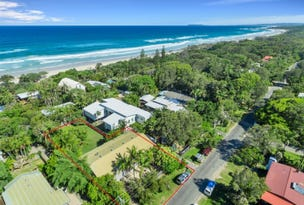 9 North Head Road, New Brighton, NSW 2483