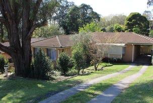252 Auckland Street, Bega, NSW 2550