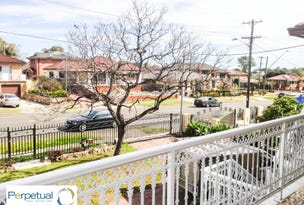 Cabramatta West, address available on request