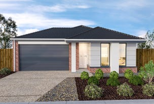 Lot 1402 Bloomdale, Diggers Rest, Vic 3427