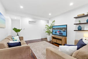 3/154 Gympie Street, Northgate, Qld 4013