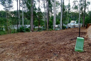 Lot 119, 78 Litchfield Crescent, Long Beach, NSW 2536