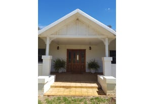 West Wyalong, address available on request