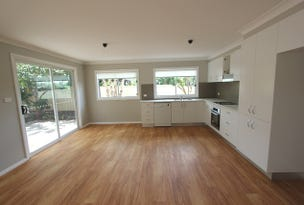 Camden South, address available on request