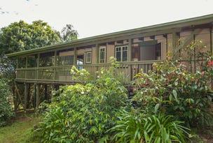 100 Basil Road, Nimbin, NSW 2480