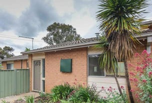 15/5-12 Keithian Place, Orange, NSW 2800