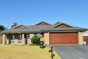 13  Riverlinks Circuit, Taree, NSW 2430