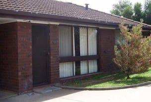 3/359 Henry Street, Deniliquin, NSW 2710