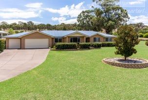 11 Wisteria Place, Springvale, NSW 2650