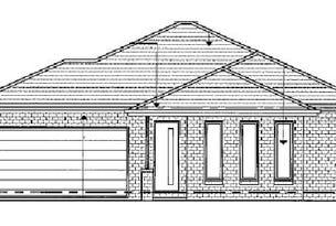 2/Lot 27, 301 Smythes Road, Delacombe, Vic 3356