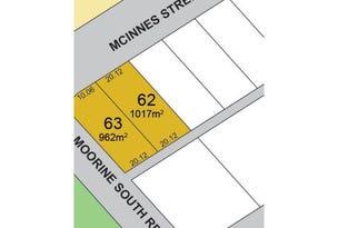 Lot 63, 46 McInnes Street, Moorine Rock, WA 6425