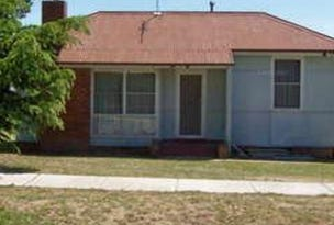 37  Hill Street, Goulburn, NSW 2580