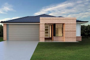 33 Armstrong Drive (River Gums on The Murray), Barham, NSW 2732