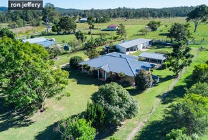 42 Ballard Road, Imbil, Qld 4570