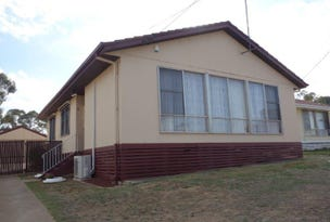 9 Tobruk Avenue, Maryborough, Vic 3465
