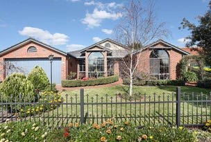 180 Wells Road (Near Narelle Drive), Aspendale Gardens, Vic 3195