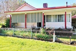 19 East, Bingara, NSW 2404