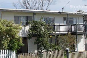 41 Norsemens Road, Coronet Bay, Vic 3984