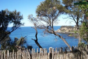 10 Karoo Crescent, Malua Bay, NSW 2536