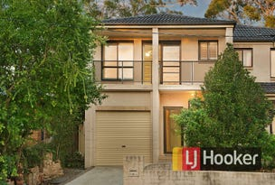 433A Old Windsor Road, Winston Hills, NSW 2153