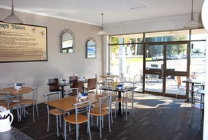 * KACEY'S KITCHEN & CATERING BUSINESS FOR SALE, Leeton, NSW 2705
