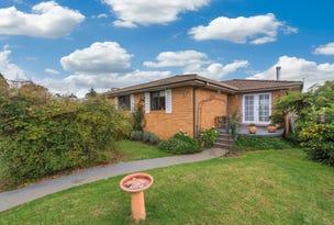 55 Kurrajong Street, Dorrigo, NSW 2453