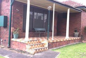 1 Norris Avenue, Mayfield West, NSW 2304