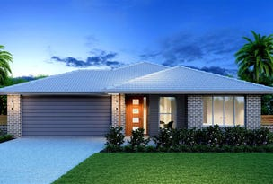 Lot 813 Eagle Ave, Lampada Estate, Calala, NSW 2340