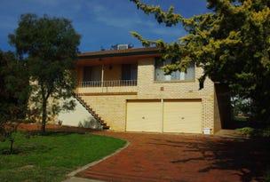 1 Riverview Avenue, Wellington, NSW 2820