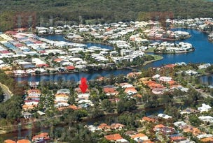11 Watergum Place, Twin Waters, Qld 4564