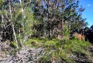 15 Waropara Road, Wyee, NSW 2259