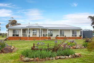 467 Gellibrand Tonks Road, Violet Town, Vic 3669
