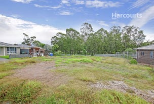 61 Jubilee Circuit, Rosemeadow, NSW 2560
