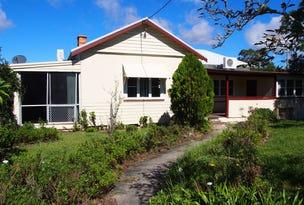 104 High Street, Wauchope, NSW 2446