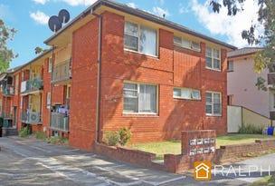 4/7a Reginald Avenue, Belmore, NSW 2192