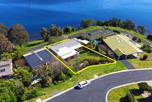 25 Lake View Drive, Narooma, NSW 2546