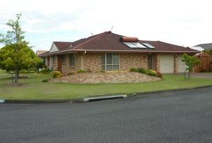 2/21 Wandarra Street, Taree, NSW 2430