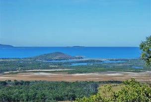 Lot 6  Off Tanby Post Office Road, Tanby, Qld 4703
