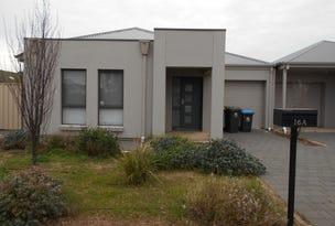 16A Oldsmobile Avenue, Dudley Park, SA 5008